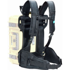 B&W Outdoor Cases BPS/5000 Backpack system