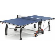 Cornilleau PERFORMANCE 500 INDOOR Galda tenisa galds Zils