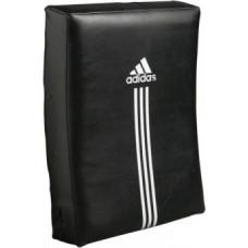 Adidas CURVED KICK vairogs