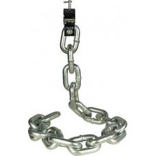 Ķēde svaru stienim Training Chain Proud 20kg