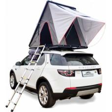 Inny Auto jumta telts Triangle roof tent