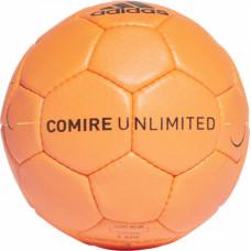Adidas Handbola bumbaadidas Comire UNLMTD M CX6912 - 2