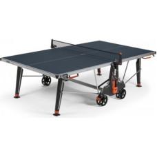 Cornilleau 500X āra Galda tenisa galds zils