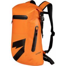 Ūdensnecaurlaidīga mugursoma Alpinus Kayak 28 ZN43399