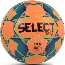Select Futbola bumba Select Futsal Super FIFA 2018 14297
