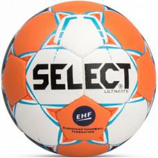 Select Handbola bumba Select Ultimate Junior 2 EHF 2018 14291