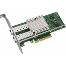 Intel NET CARD PCIE 10GB DUAL PORT/X520-DA2 E10G42BTDA