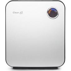 Clean Air Optima AIR WASHER/CA-807