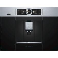 Bosch Ekspres do kawy Bosch CTL636ES6