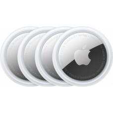 Apple AirTag (4 Pack) MX542ZM