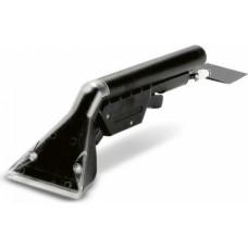 Karcher Nozzle DN 32 Puzzi (4.130-116)