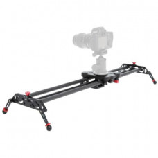 Falcon Eyes Camera Slider Carbon STK-08C-0.8 80cm