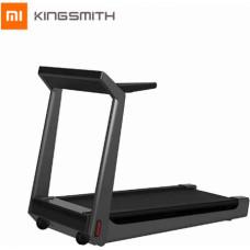 Xiaomi Kingsmith Bluetooth Treadmill TRK15F Skrejceliņa Trenažieris