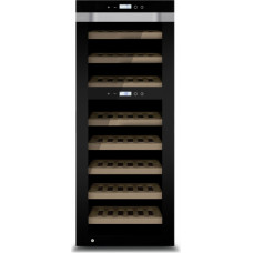 Caso WineComfort Touch A one 654