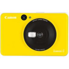 Canon Zoemini C Bumble Bee Yellow