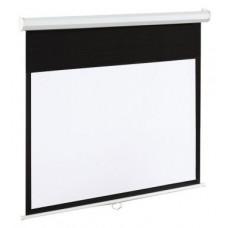ART Electric Screen 150'' 4:3 305x229cm Matte White