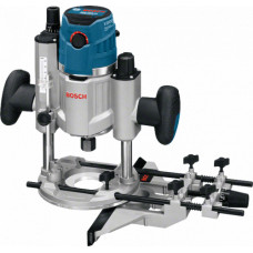 Bosch GOF 1600 CE L-boxx (0601624000)