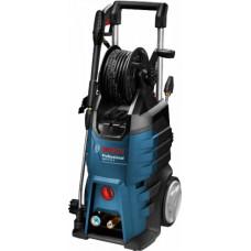 Bosch GHP 5-75X Carton (0600910800)