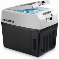 Dometic TCX 35 (WA-9600000497)