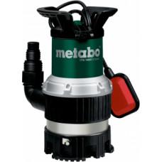 Metabo TPS 14000 S Combi (0251400018)