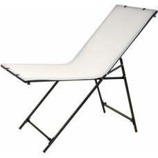 Linkstar Photo Table B-613C 60x130cm Foldable
