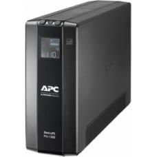 APC BR1300MI 1300VA/780W
