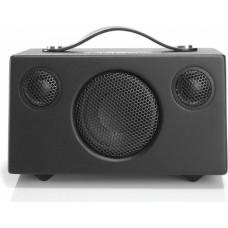 Audio Pro ADDON T3 Black