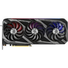 Asus ROG Strix GeForce RTX 3080 Ti OC Edition 12GB GDDR6X (ROG-STRIX-RTX3080TI-O12G-GAMING) (90YV0GT1-M0NM00)