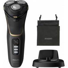 Philips S3333/54