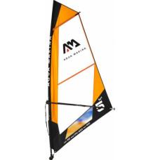 Aqua Marina Blade Sail Rig Package - 5m² Sail Rig (BT-20BL-5S)