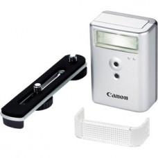 Canon High Power Flash HF-DC2
