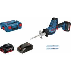 Bosch GSA 18 V-LI C (06016A5000)