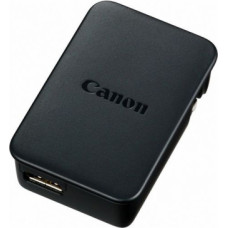 Canon CA-DC30E Compact Power Adapter