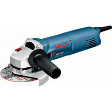 Bosch GWS 1400 Professional
