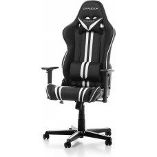 Dxracer RACING R9-NW (GC-R9-NW-Z1)