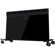 Electrolux ECH/B-2000 E