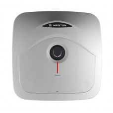Ariston Andris R 15 (3100333) Above Sink