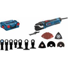 Bosch GOP 40-30, ACC L-boxx (0601231001)