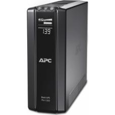 APC BR1500GI 1500VA/865W