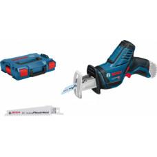 Bosch GSA 12V-14, SOLO L-boxx (060164L905)