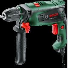 Bosch EasyImpact 570 (0603130120)