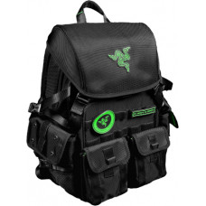 Razer Tactical Backpack Pro 17.3'' (RC21-00720101-0000)
