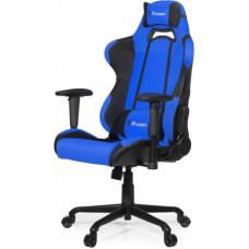 Arozzi Torretta Gaming Chair - Blue (TORRETTA-BL)