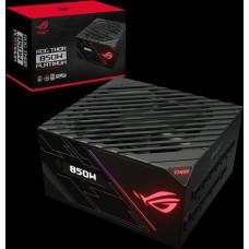 Asus ROG Thor 850W Aura Sync and OLED Display (90YE0090-B001N0)
