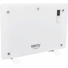 Camry Glass Convector Heater (CR 7721)