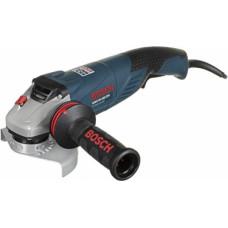 Bosch GWS 15-125 CIH (0601830222)