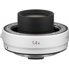 Canon RF 1.4x Extender Pre Order