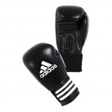 Adidas Performer boksa cimdi - 18oz