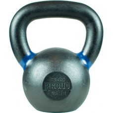 PROUD svaru bumba: Svars - 12 kg