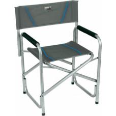 High Peak Cadiz 44129 saliekamais krēsls